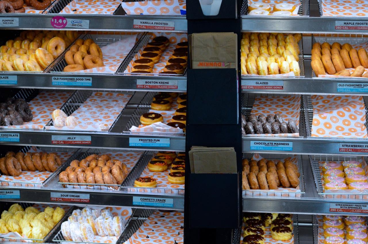 Dunkin Donut Sunday 22.jpg