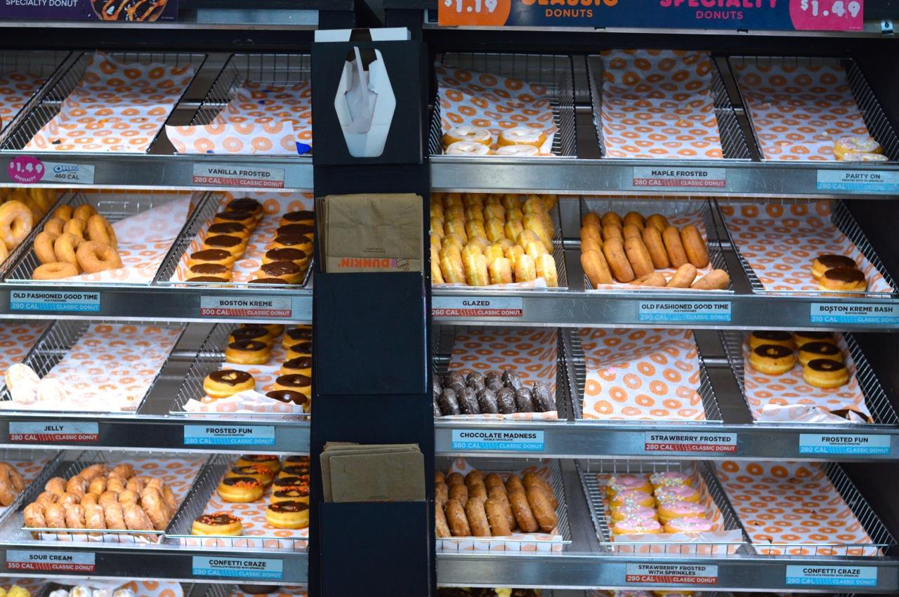 Dunkin Donut Sunday 23.jpg