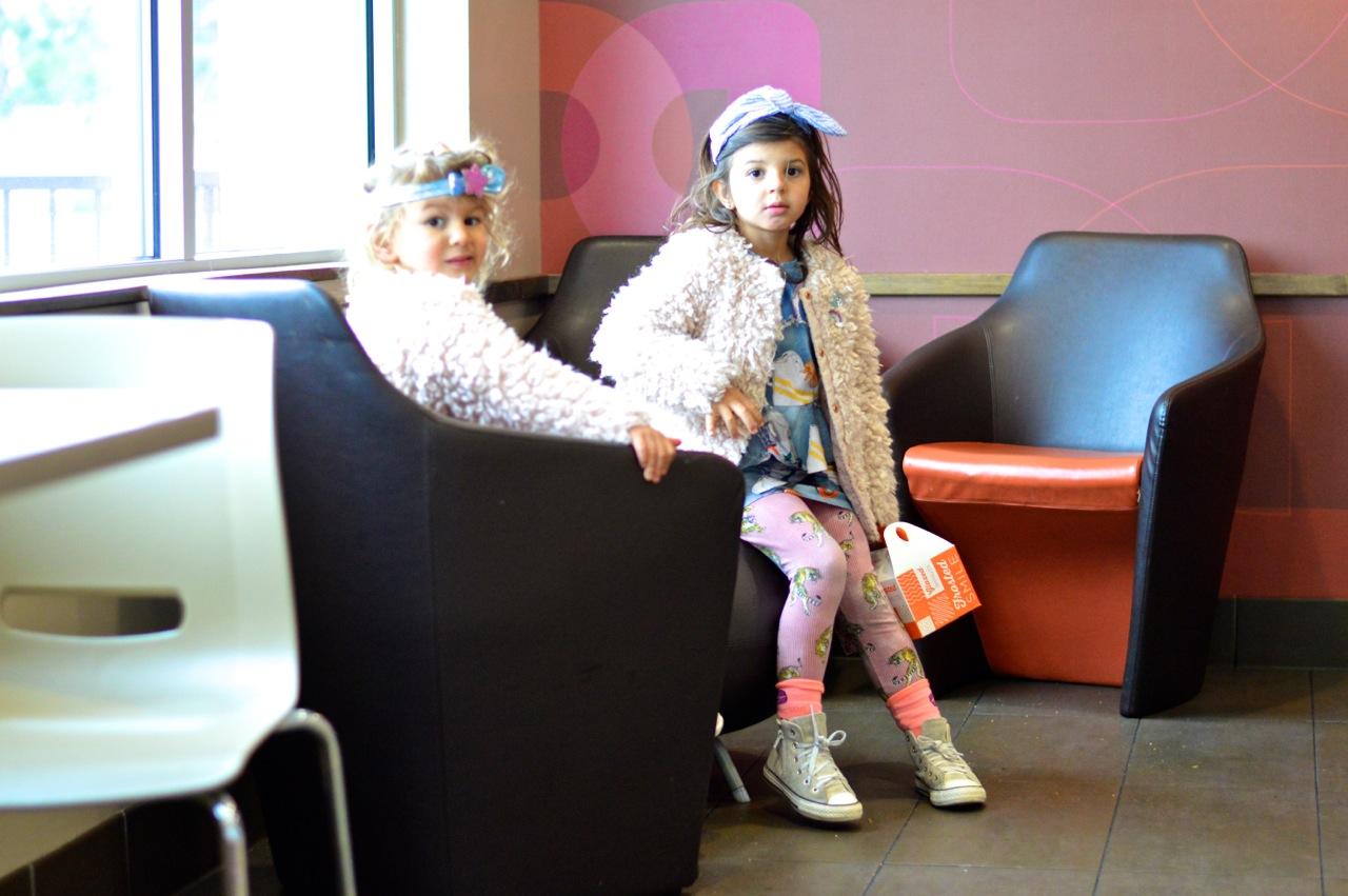 Dunkin Donut Sunday 24.jpg