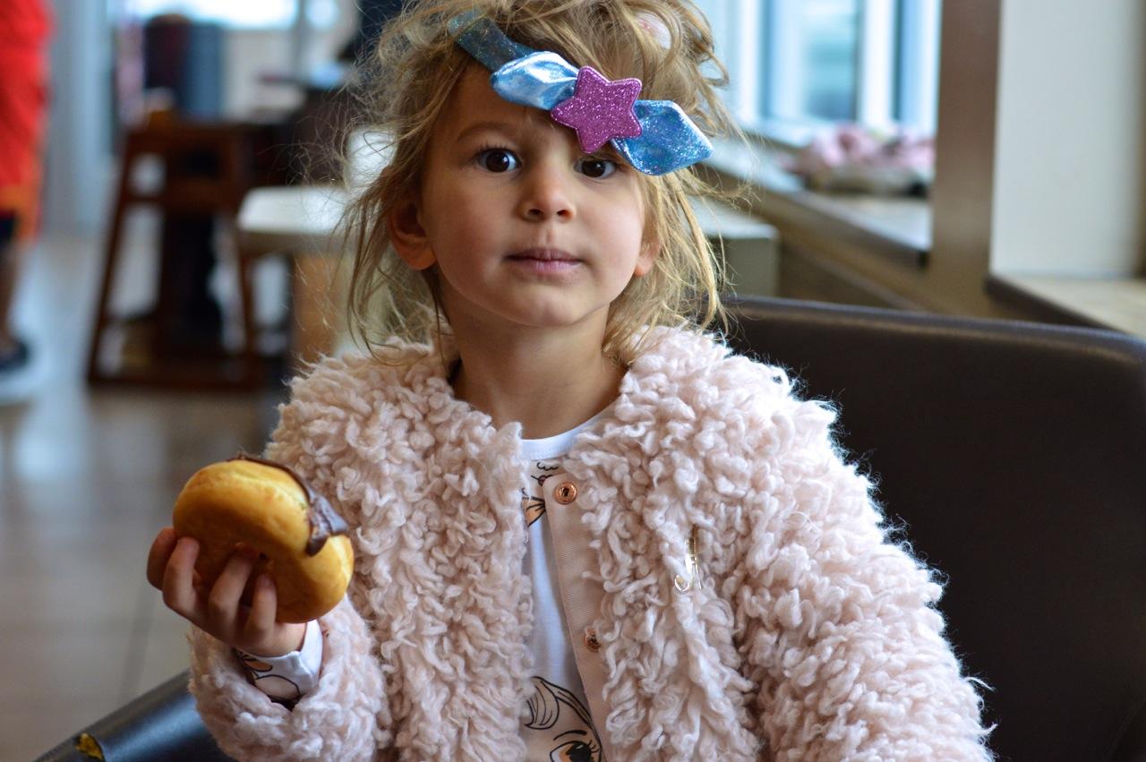 Dunkin Donut Sunday 25.jpg