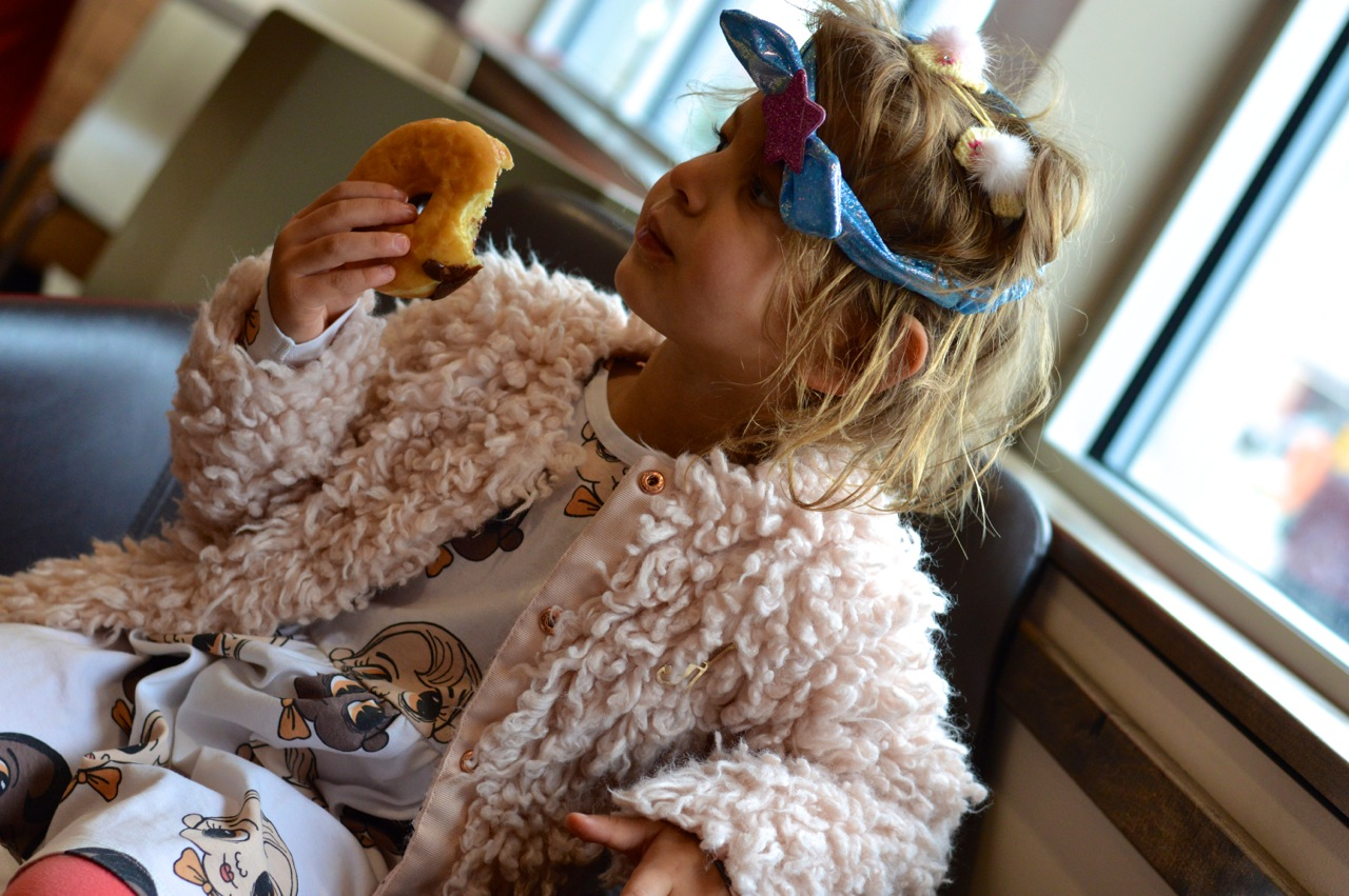 Dunkin Donut Sunday 29.jpg