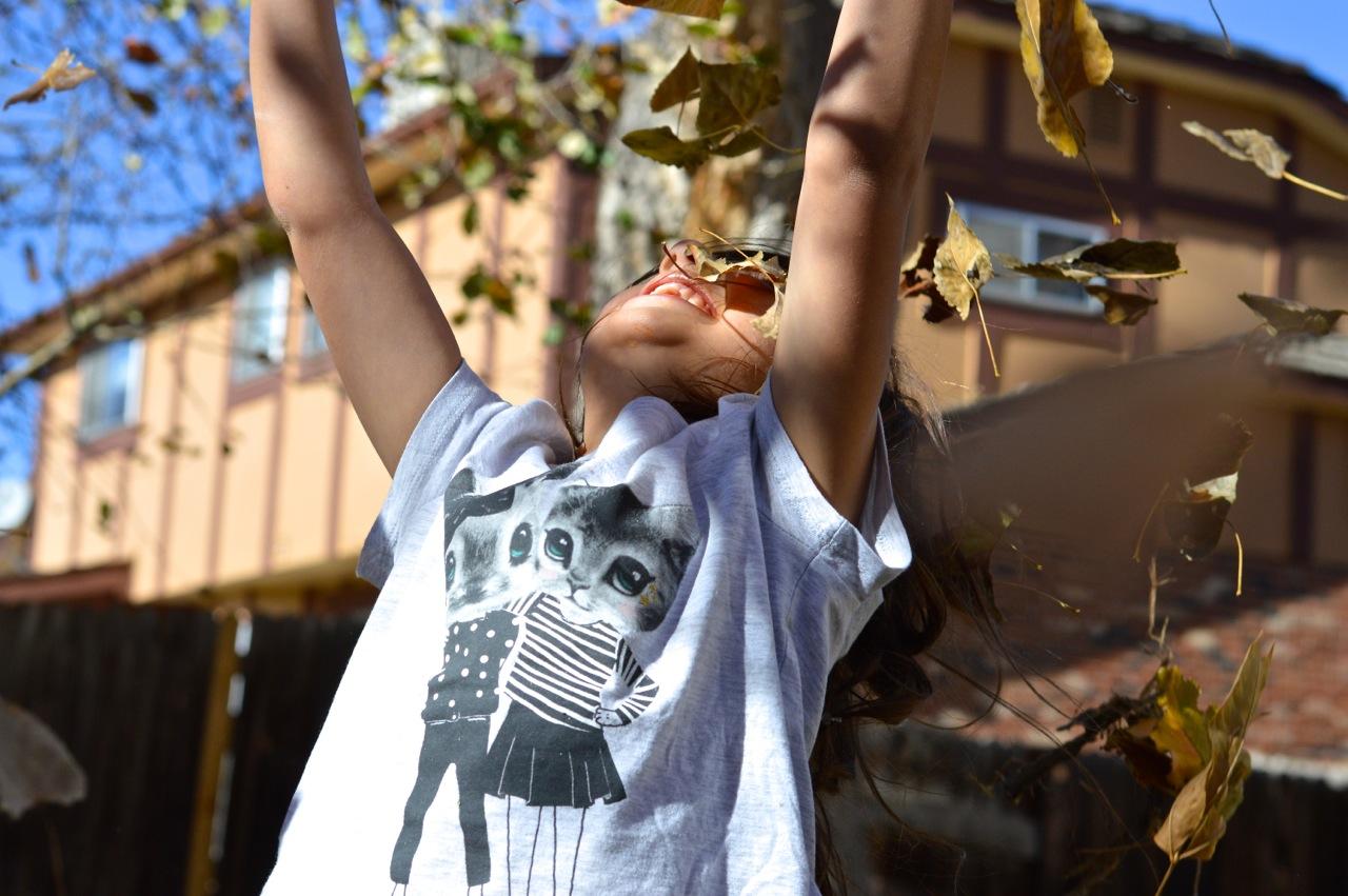 Jumping in Leaves 1.jpg