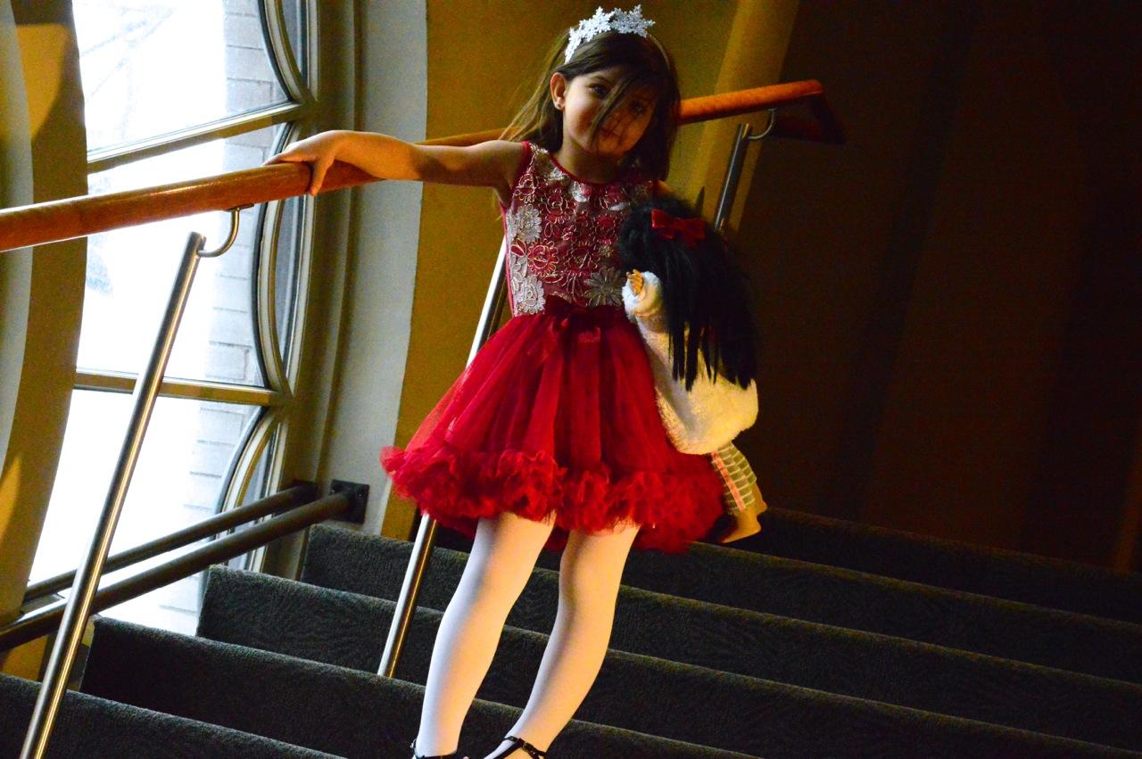 Colorado Ballet Nutcraker December 2018 6.jpg