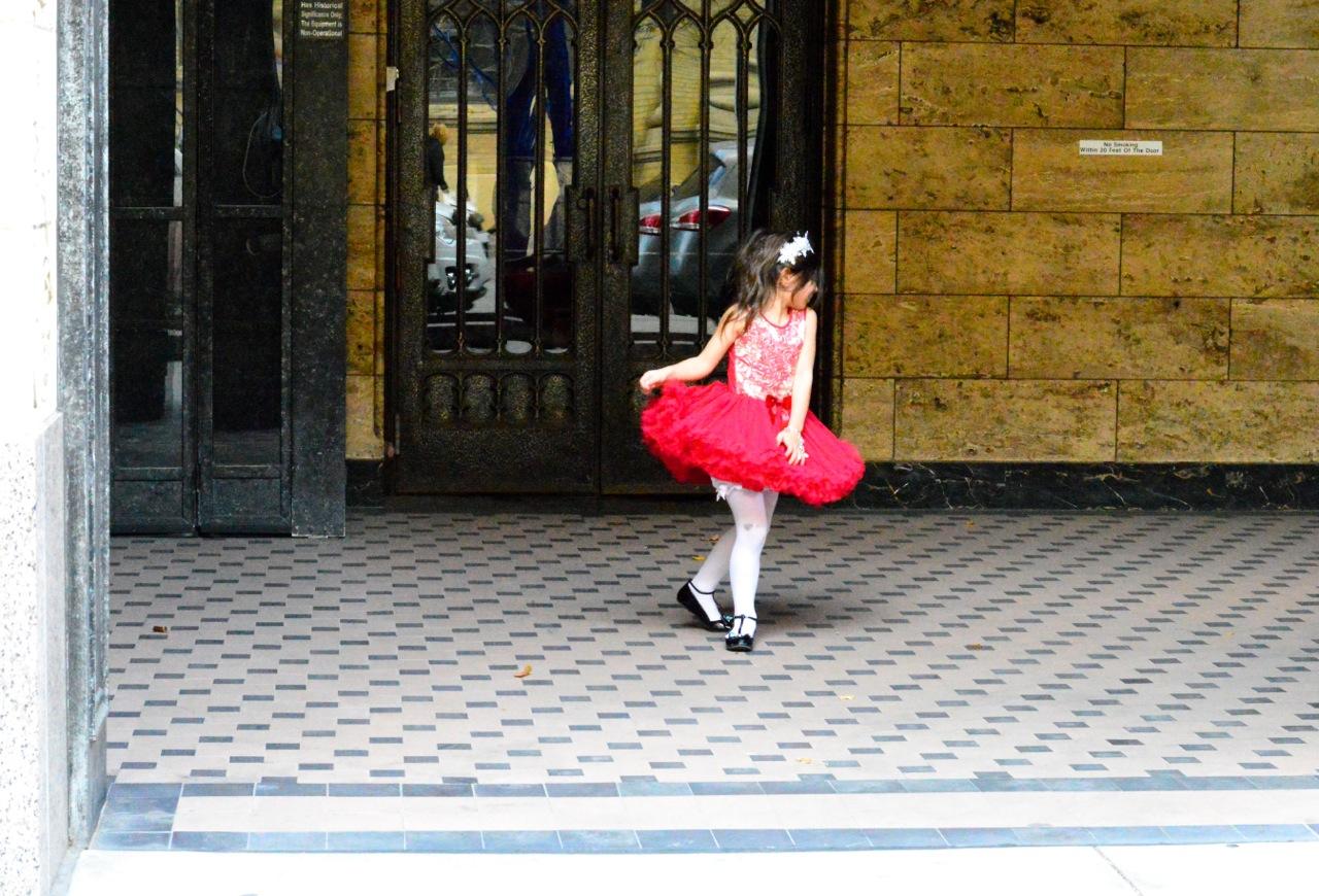 Colorado Ballet Nutcraker December 2018 22.jpg