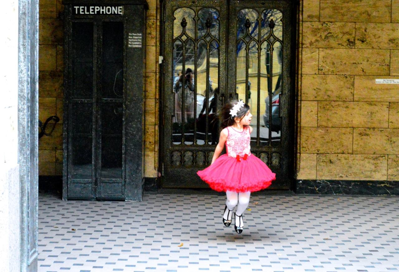 Colorado Ballet Nutcraker December 2018 23.jpg