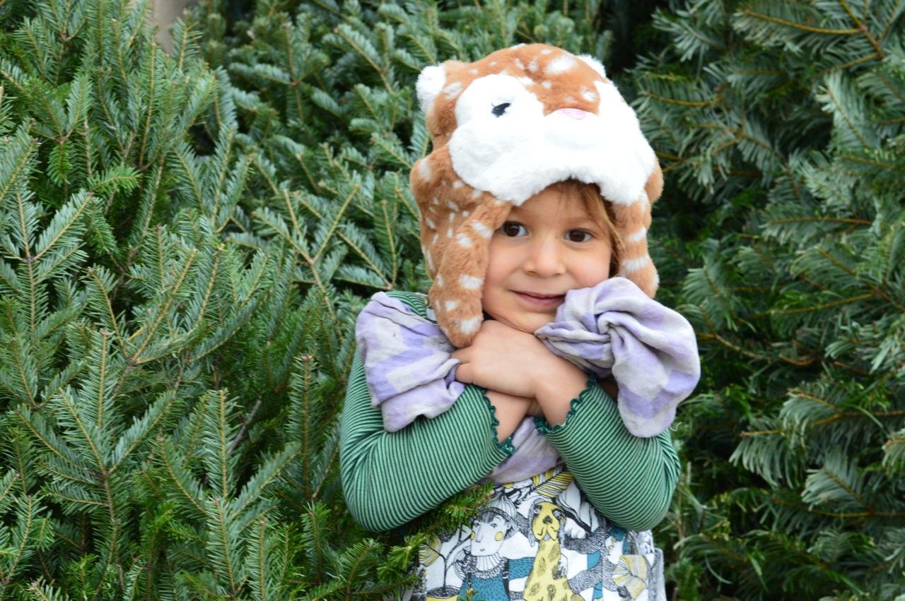 Christmas Tree Picking 2018 9.jpg