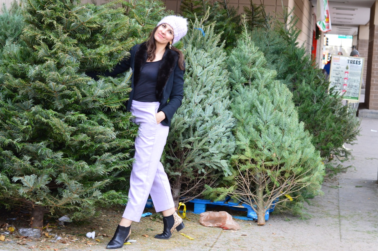 Christmas Tree Picking 2018 21.jpg
