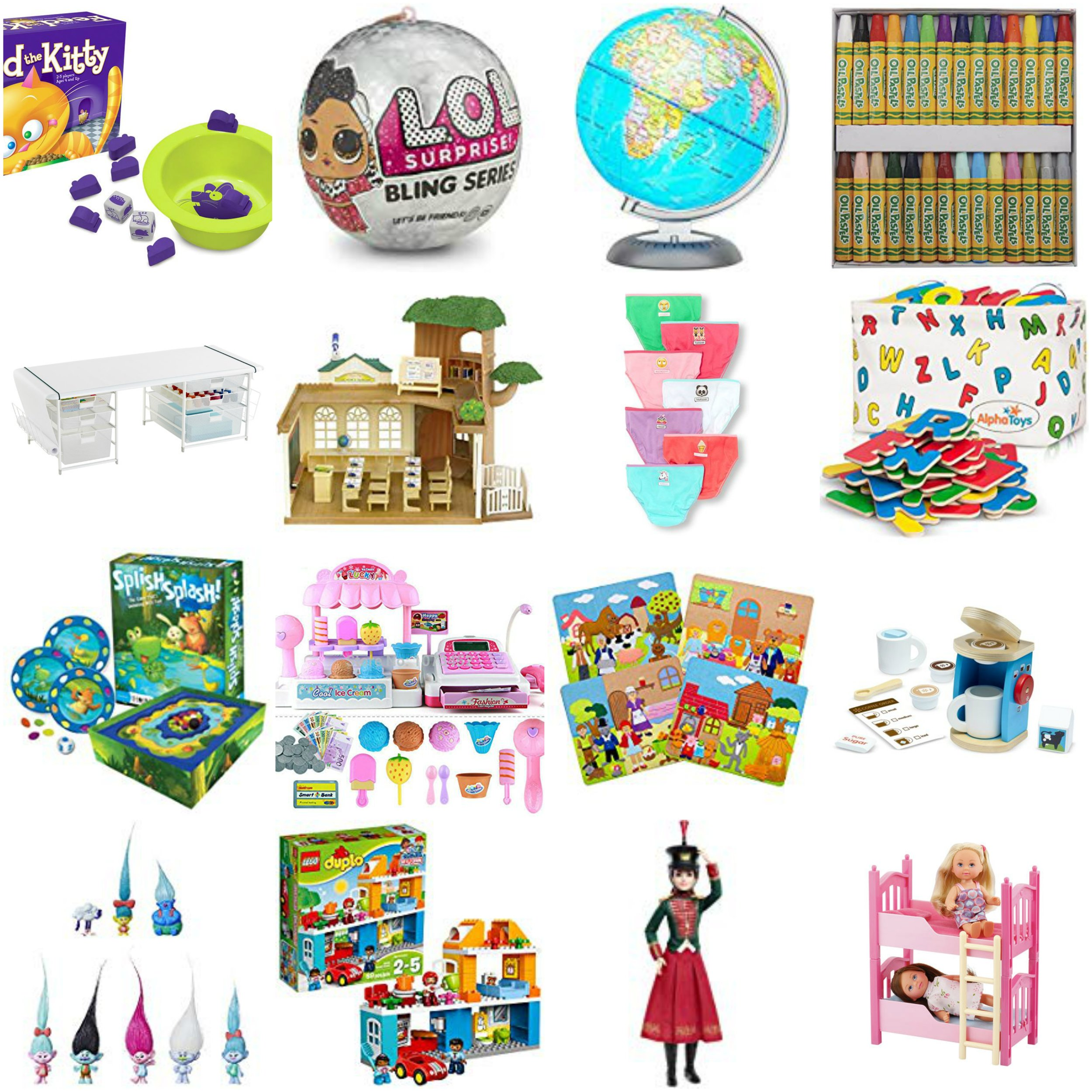 Holiday Gift Guide Toddler Girl Age 3 to 5.jpg
