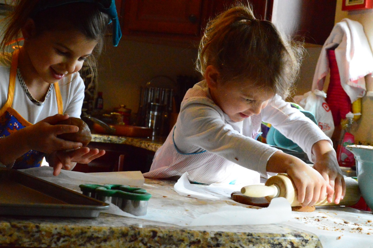 Gingerbread Cookie Making with Toddlers 5.jpg