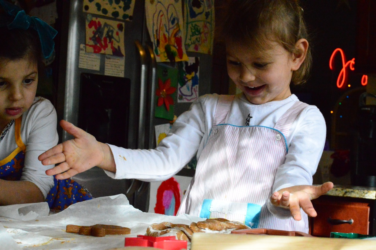 Gingerbread Cookie Making with Toddlers 7.jpg