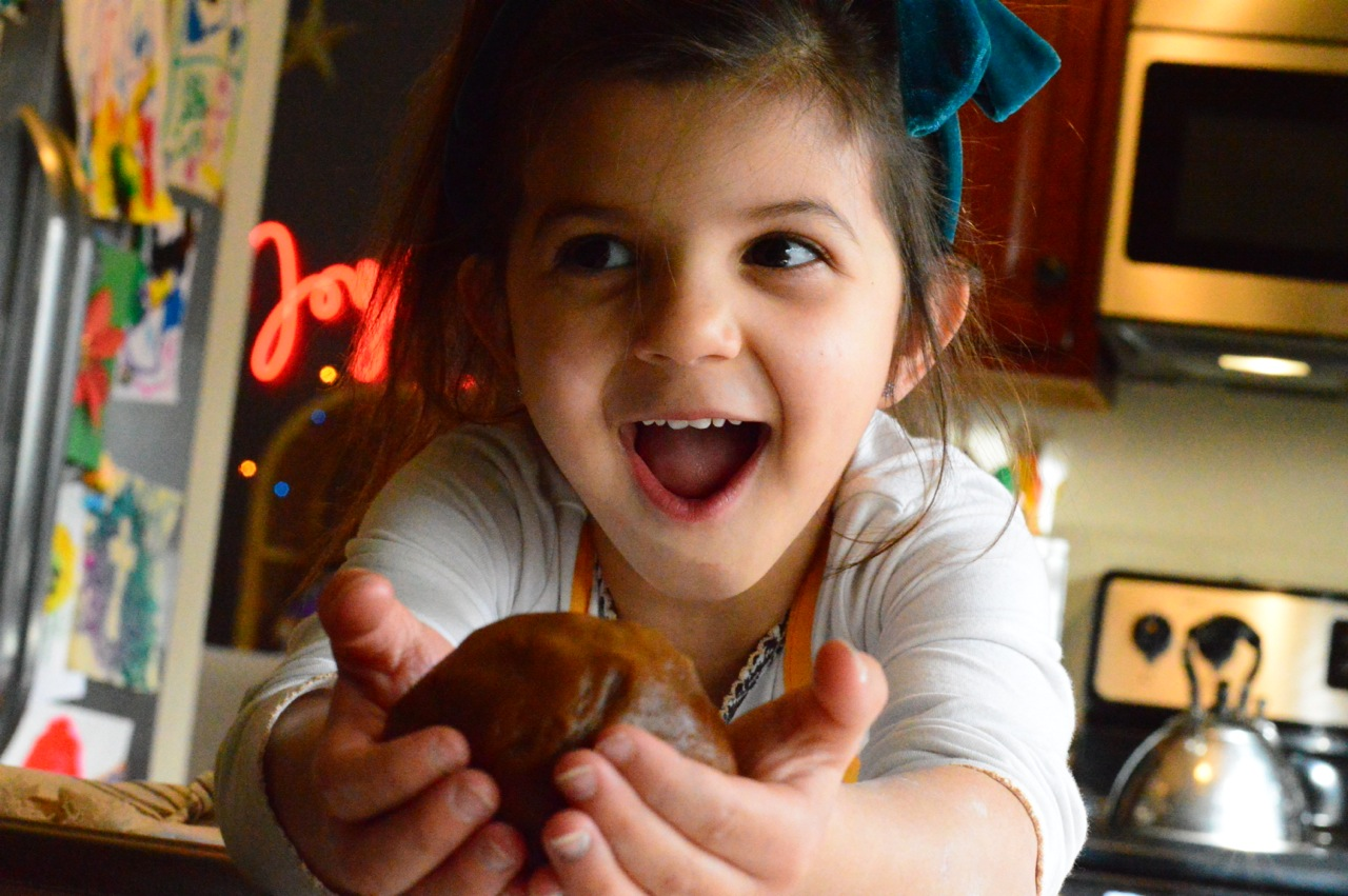 Gingerbread Cookie Making with Toddlers 10.jpg