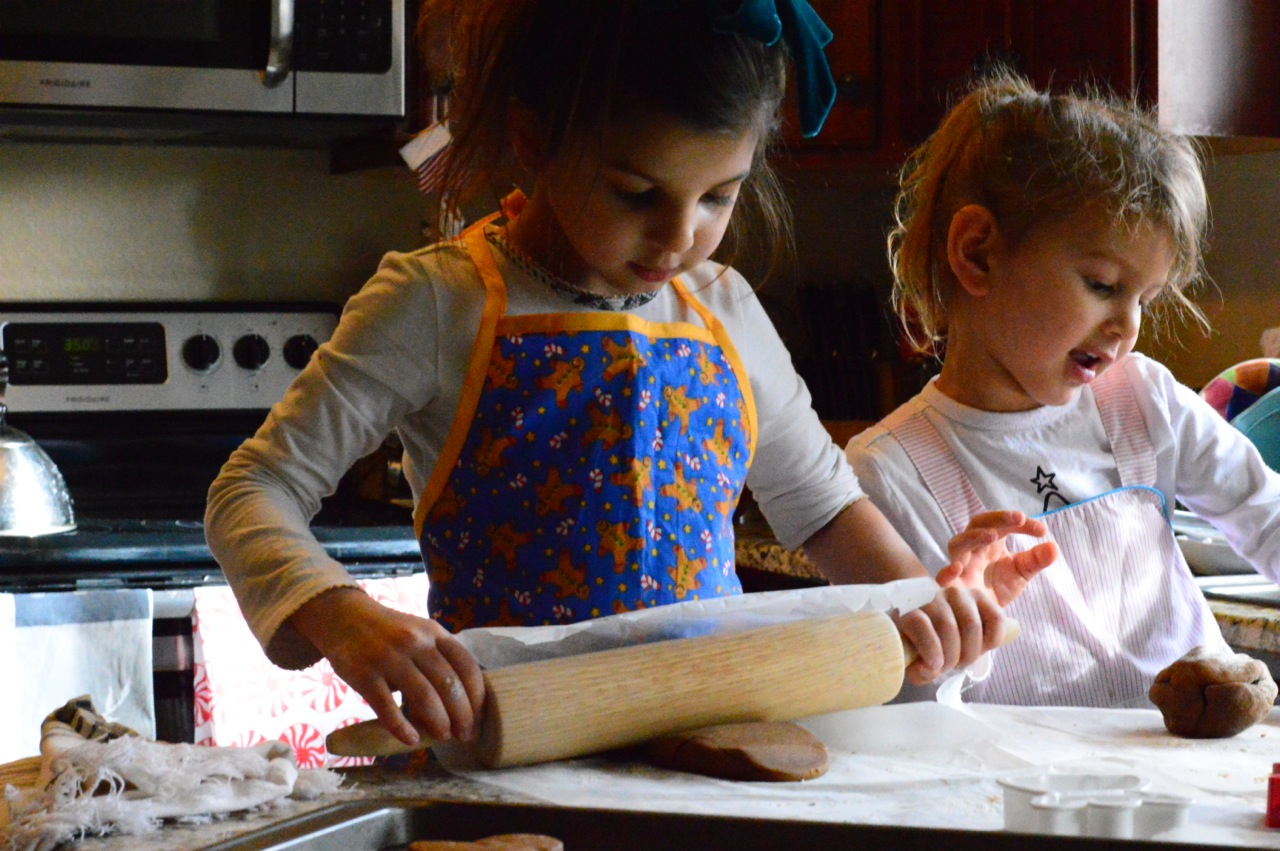 Gingerbread Cookie Making with Toddlers 11.jpg