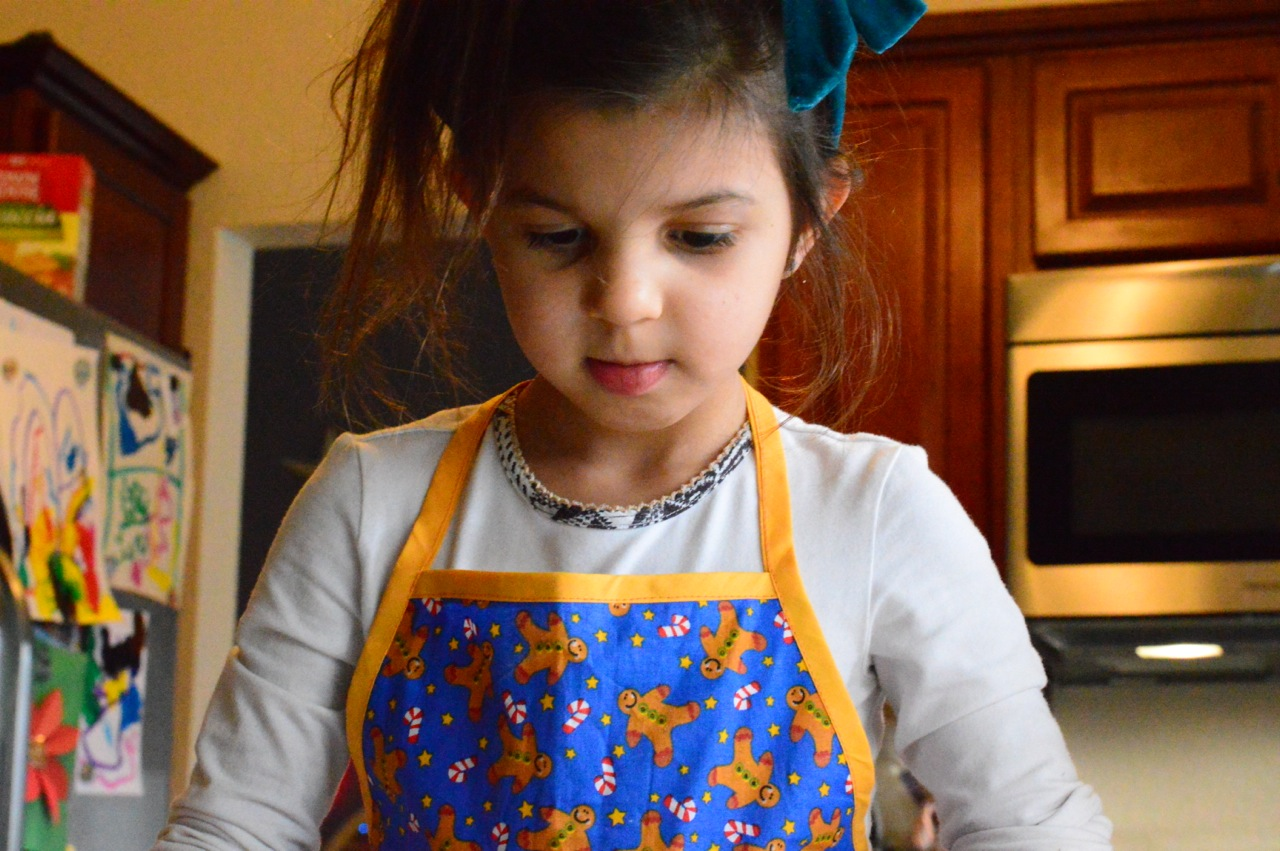 Gingerbread Cookie Making with Toddlers 13.jpg