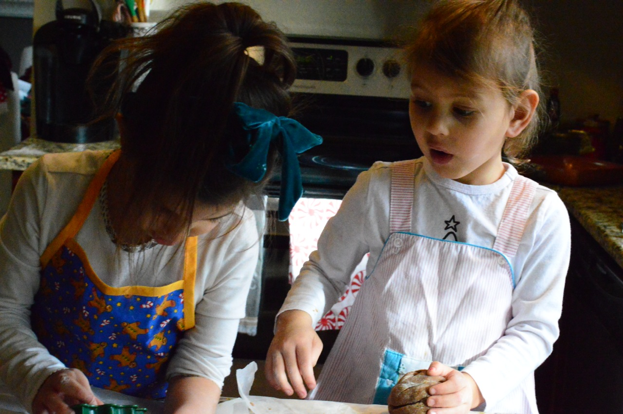 Gingerbread Cookie Making with Toddlers 16.jpg