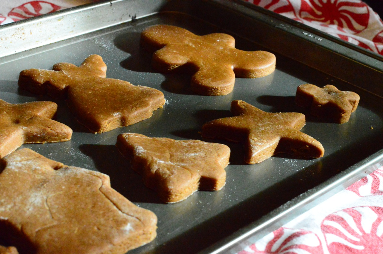 Gingerbread Cookie Making with Toddlers 21.jpg