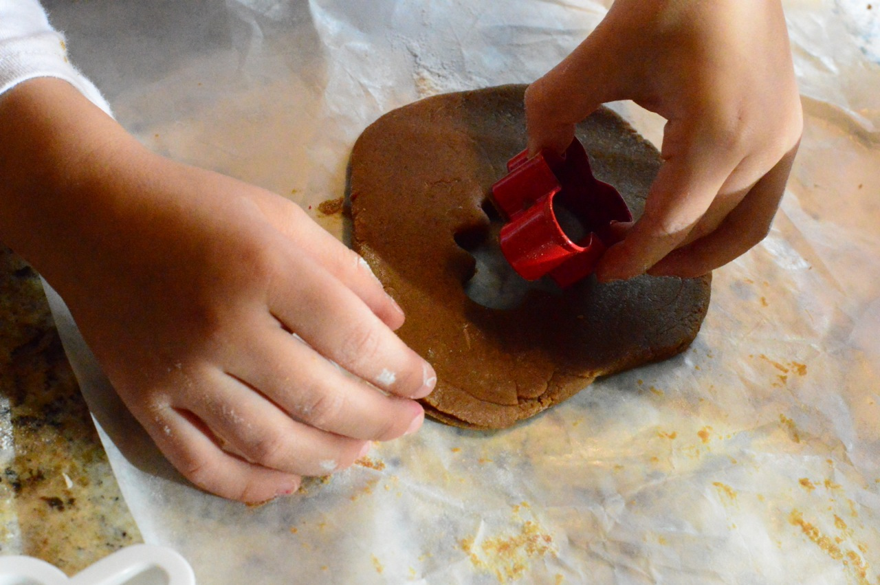 Gingerbread Cookie Making with Toddlers 24.jpg
