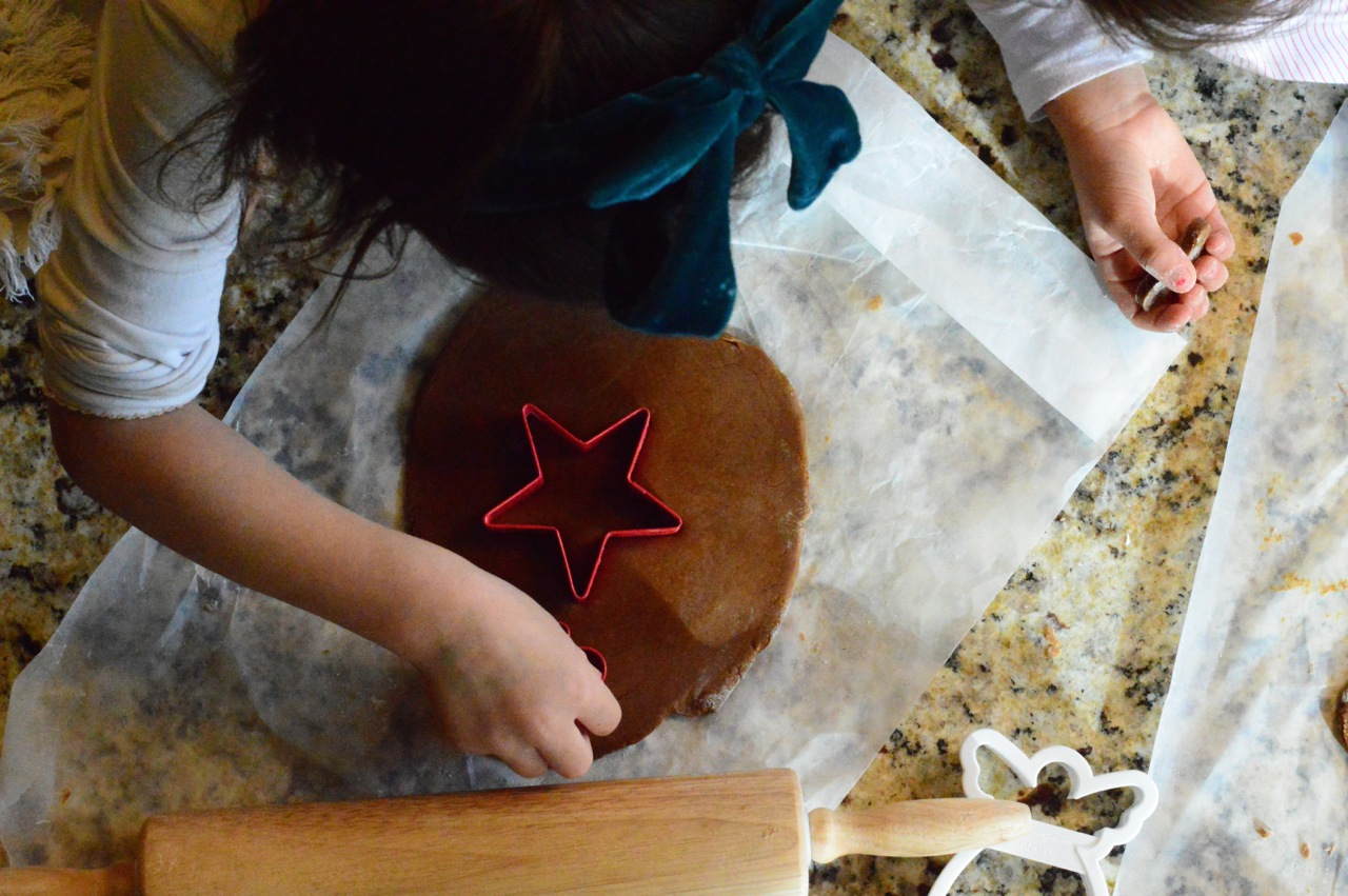 Gingerbread Cookie Making with Toddlers 28.jpg