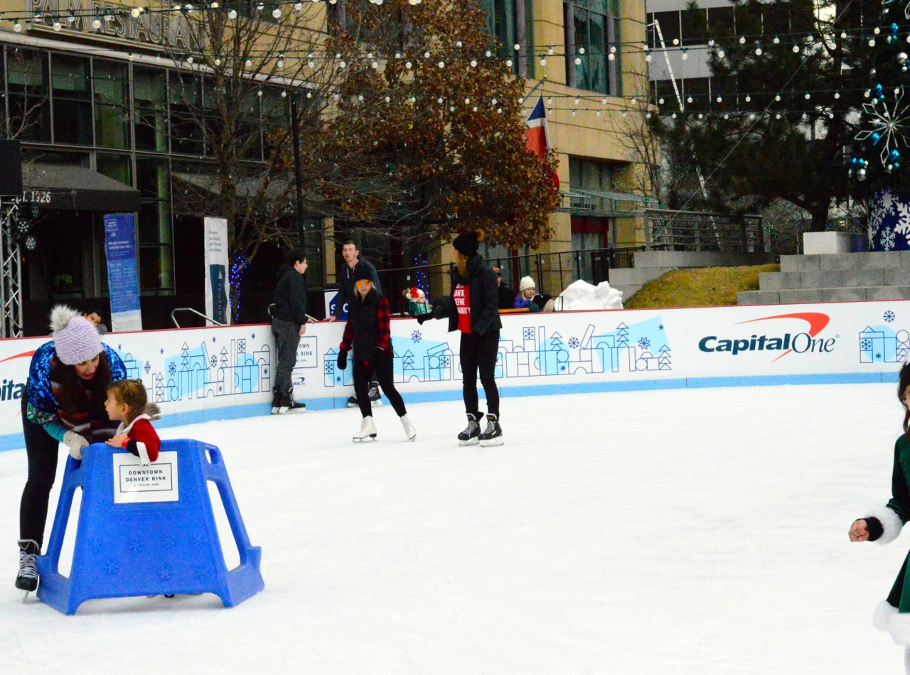 Downtown Denver Ice Skating 2018 5.jpg