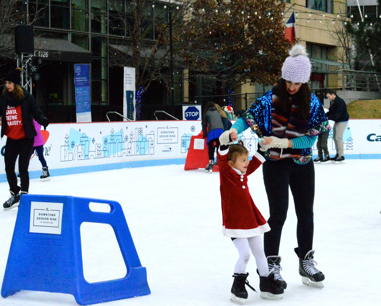 Downtown Denver Ice Skating 2018 7.jpg