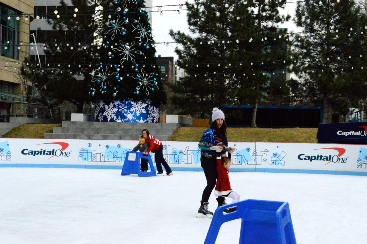 Downtown Denver Ice Skating 2018 9.jpg