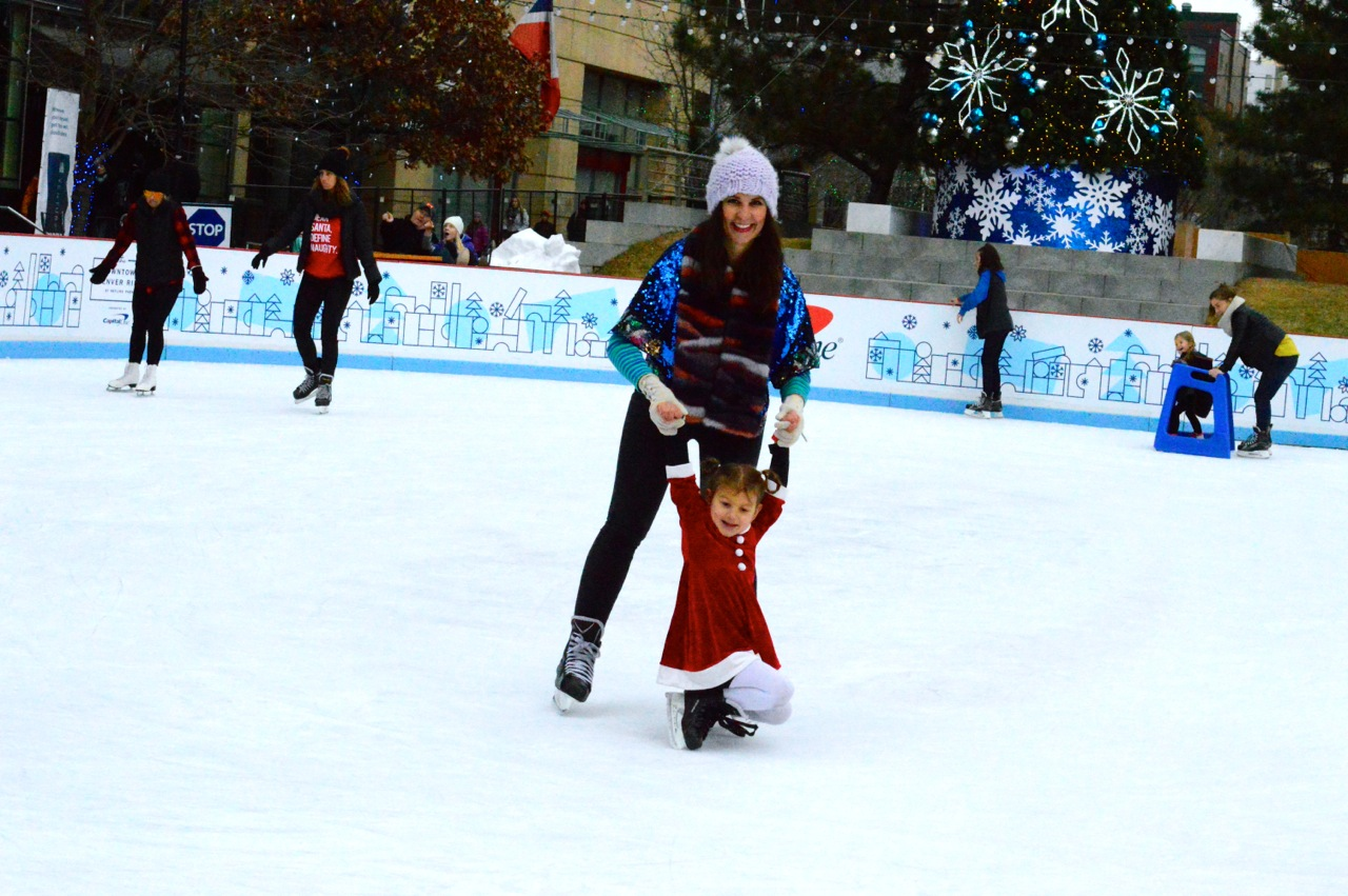 Downtown Denver Ice Skating 2018 11.jpg