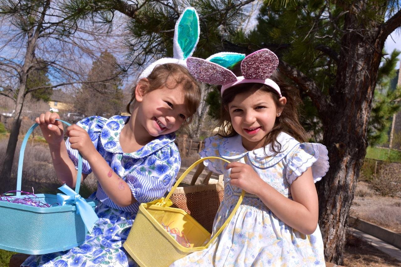 Easter Weekend 2019 2.jpg