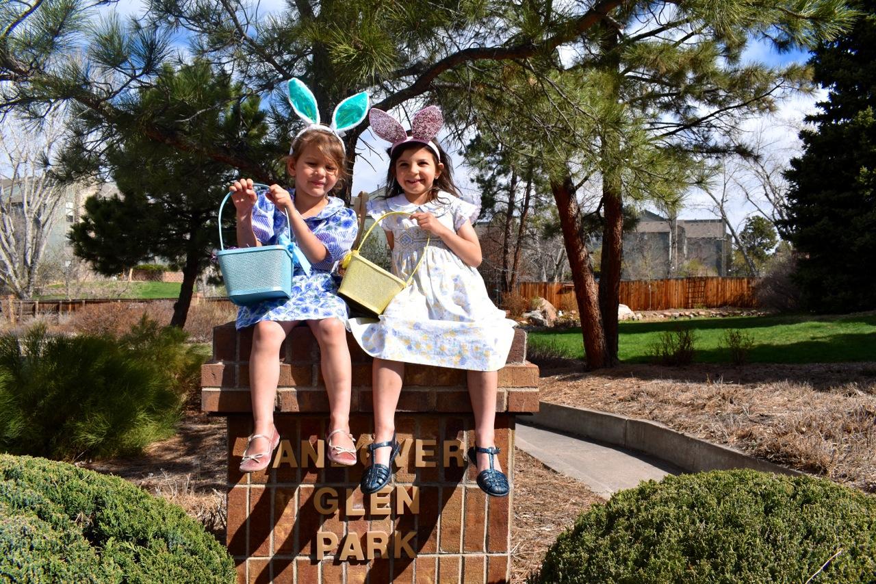 Easter Weekend 2019 1.jpg