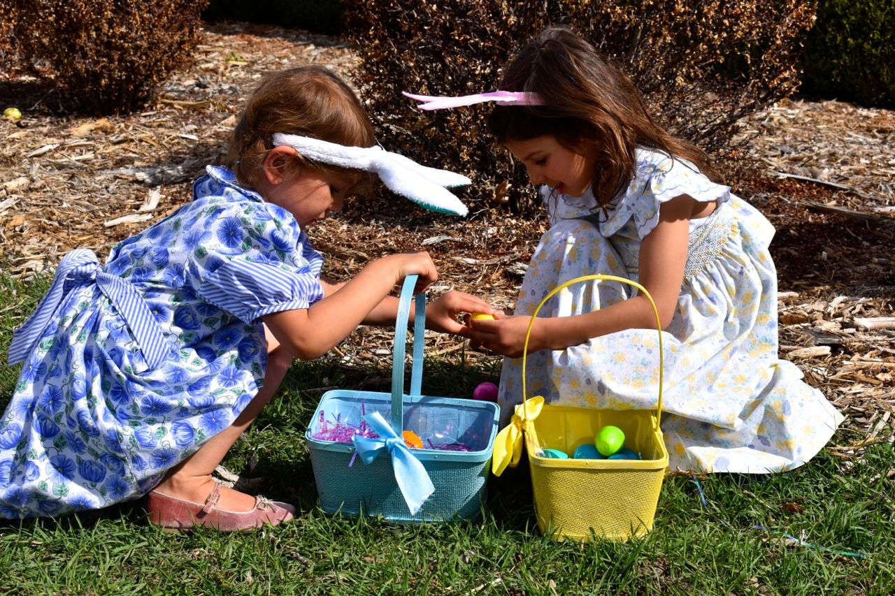 Easter Weekend 2019 4.jpg