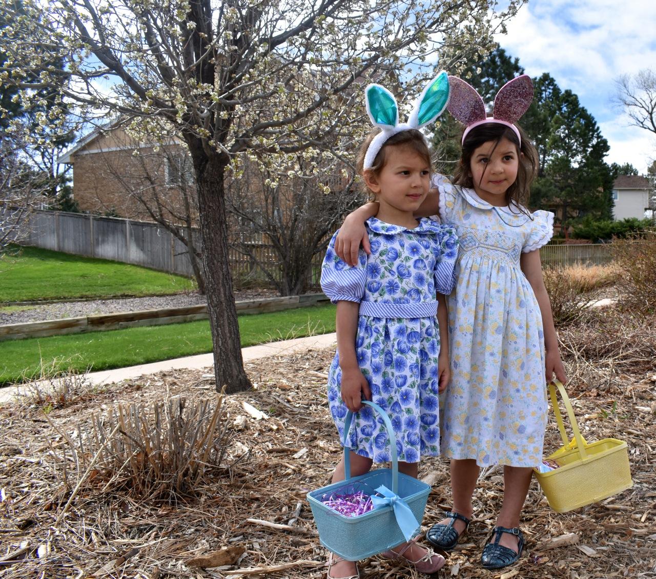 Easter Weekend 2019 10.jpg
