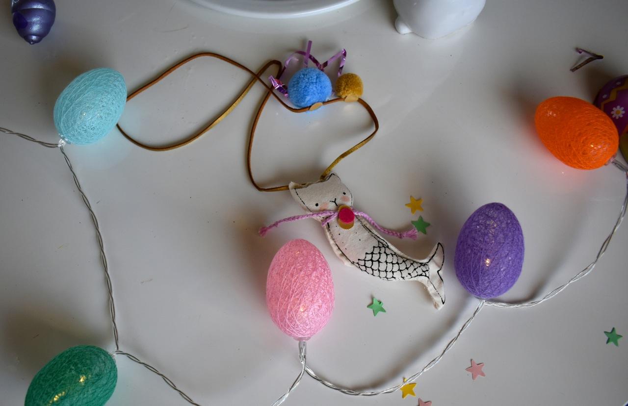Easter Weekend 2019 33.jpg