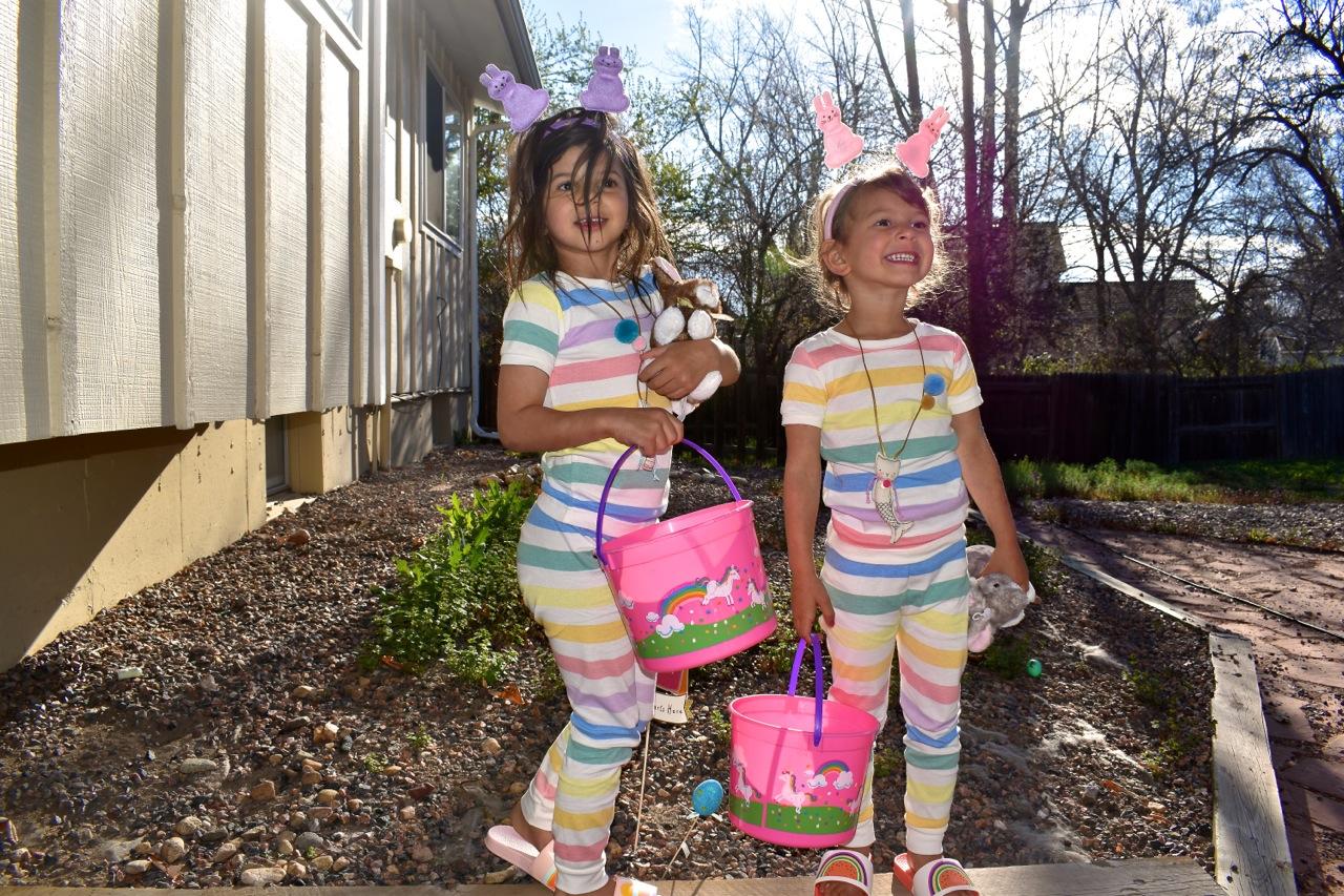 Easter Weekend 2019 35.jpg