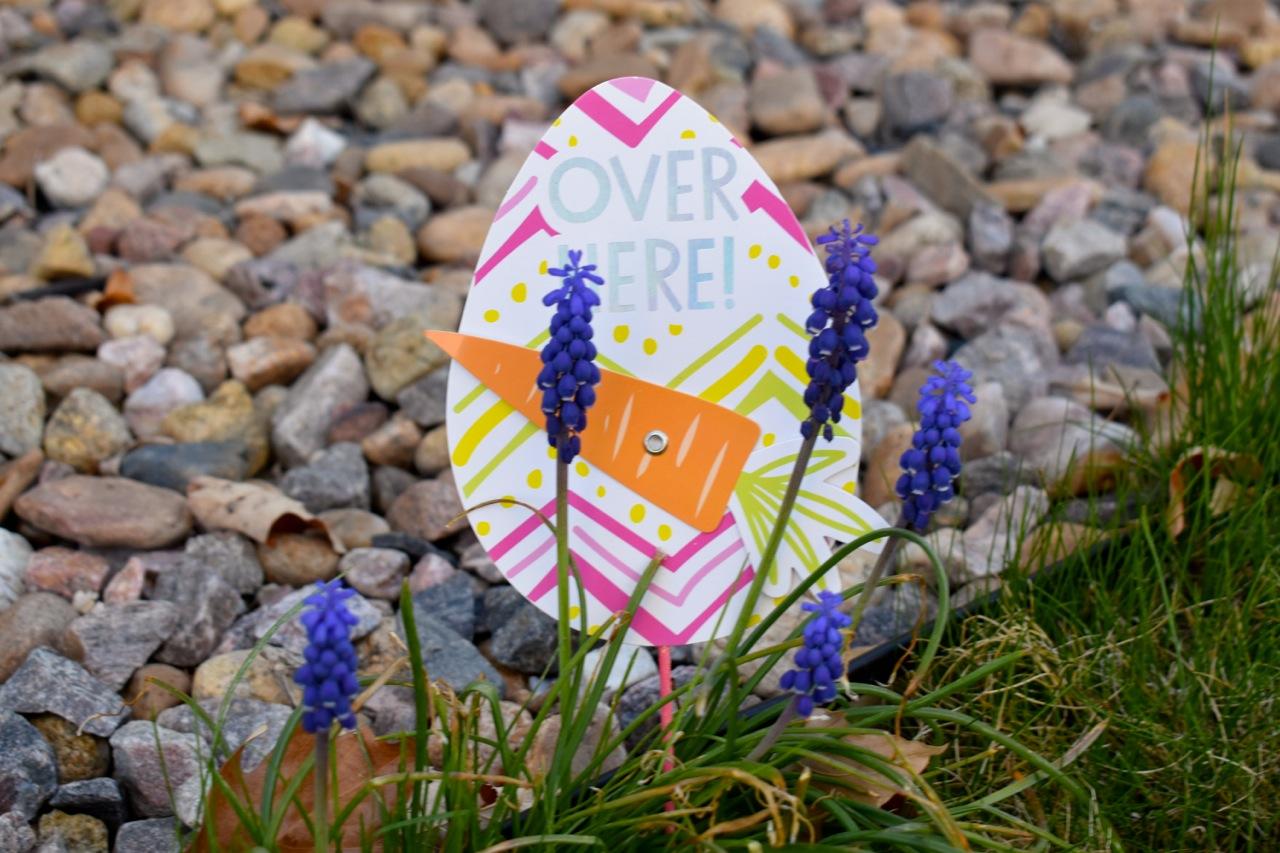 Easter Weekend 2019 50.jpg