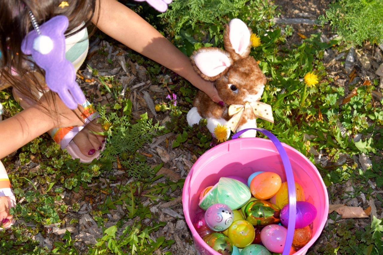 Easter Weekend 2019 54.jpg