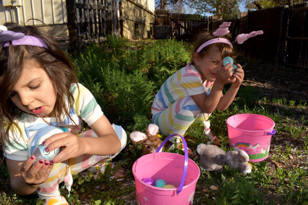 Easter Weekend 2019 57.jpg
