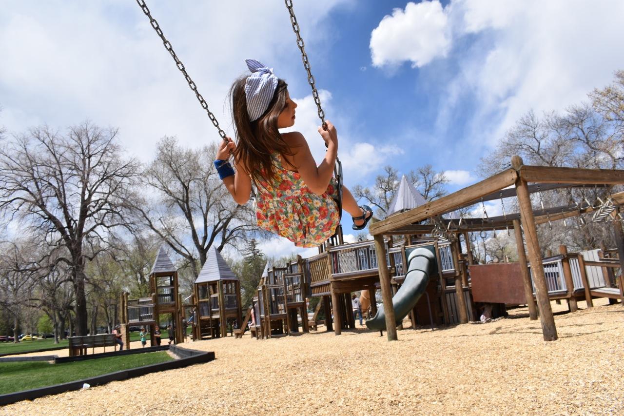City Park Denver May 2019 3.jpg