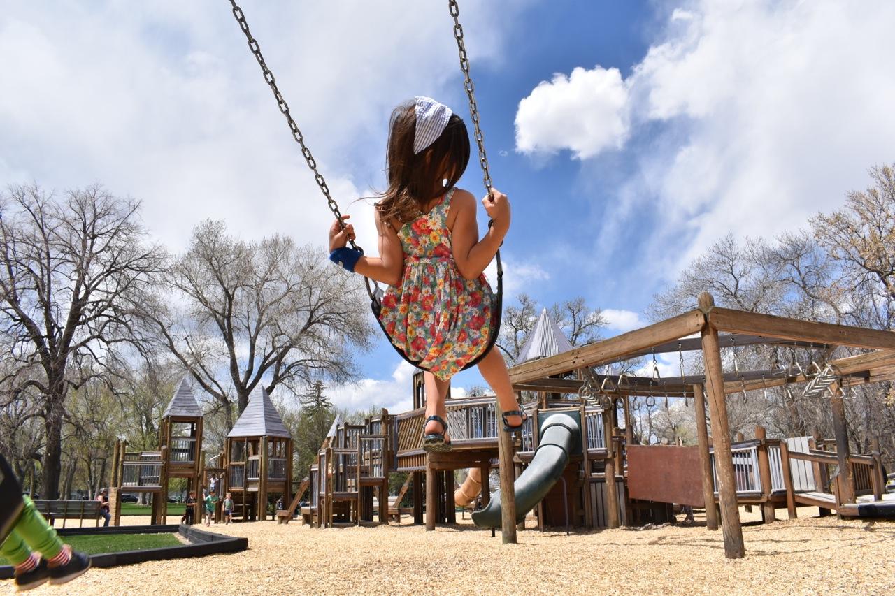 City Park Denver May 2019 4.jpg