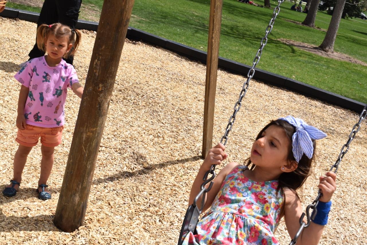 City Park Denver May 2019 5.jpg
