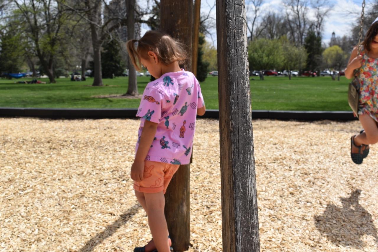 City Park Denver May 2019 7.jpg