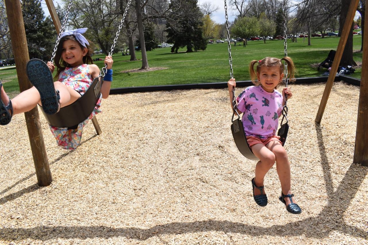 City Park Denver May 2019 9.jpg
