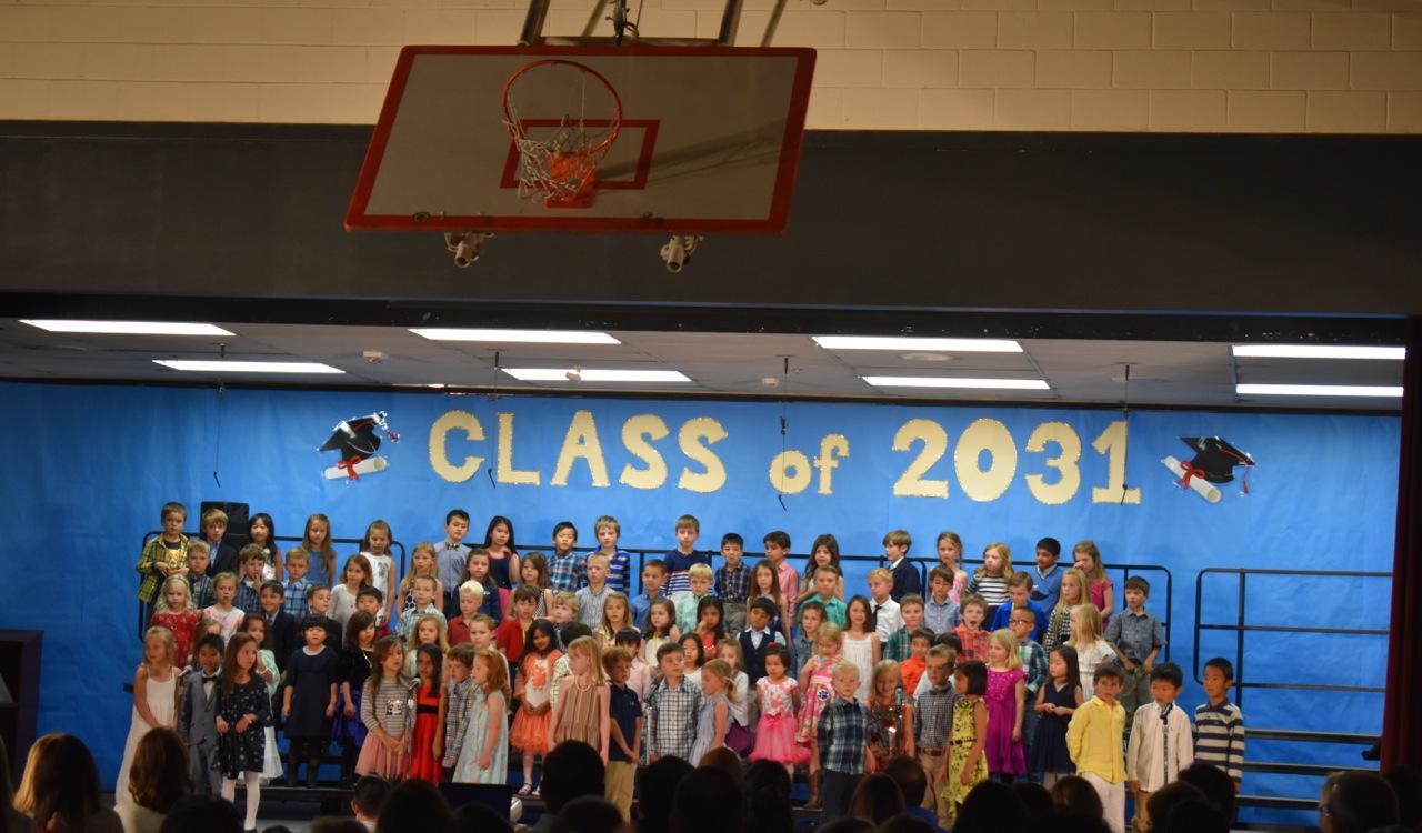 Graduations 2019 9.jpg