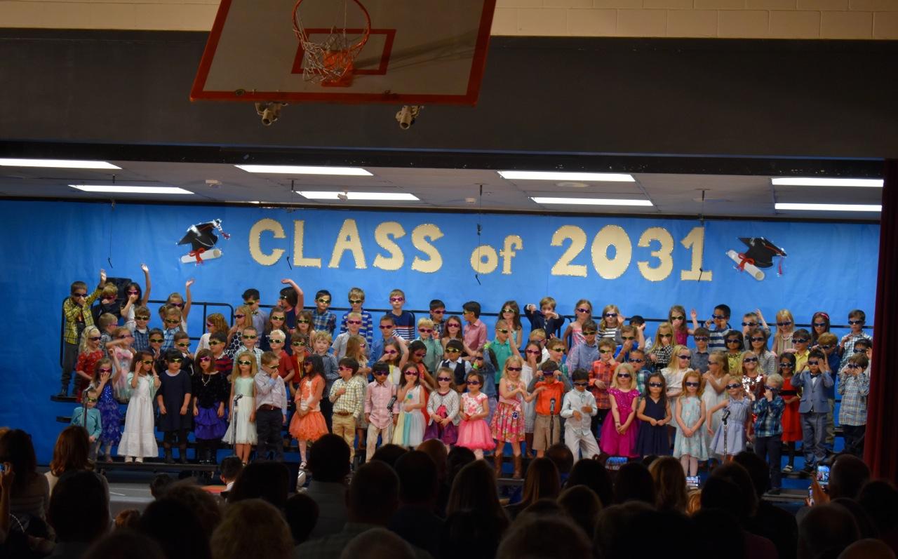 Graduations 2019 12.jpg