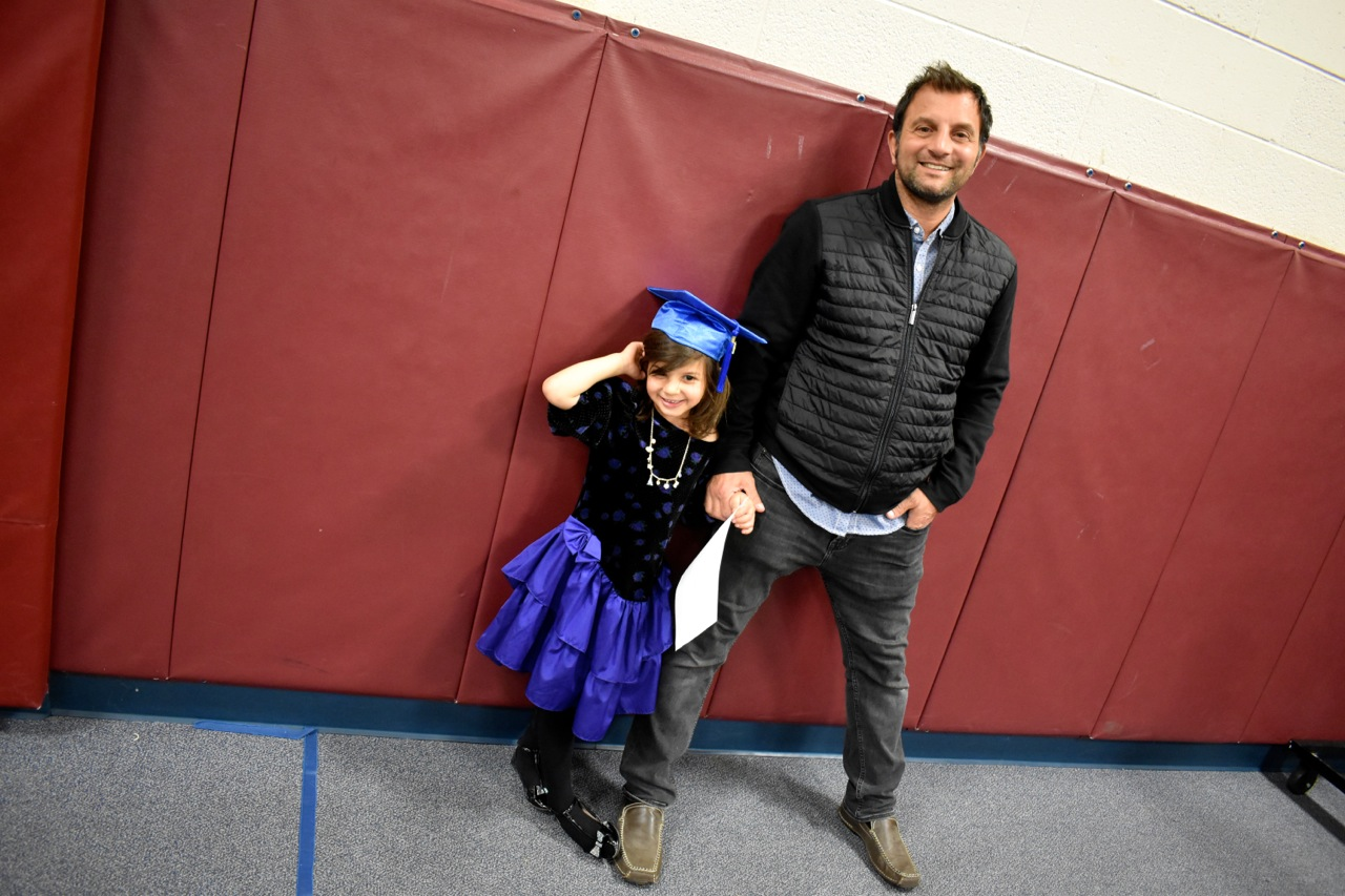 Graduations 2019 17.jpg