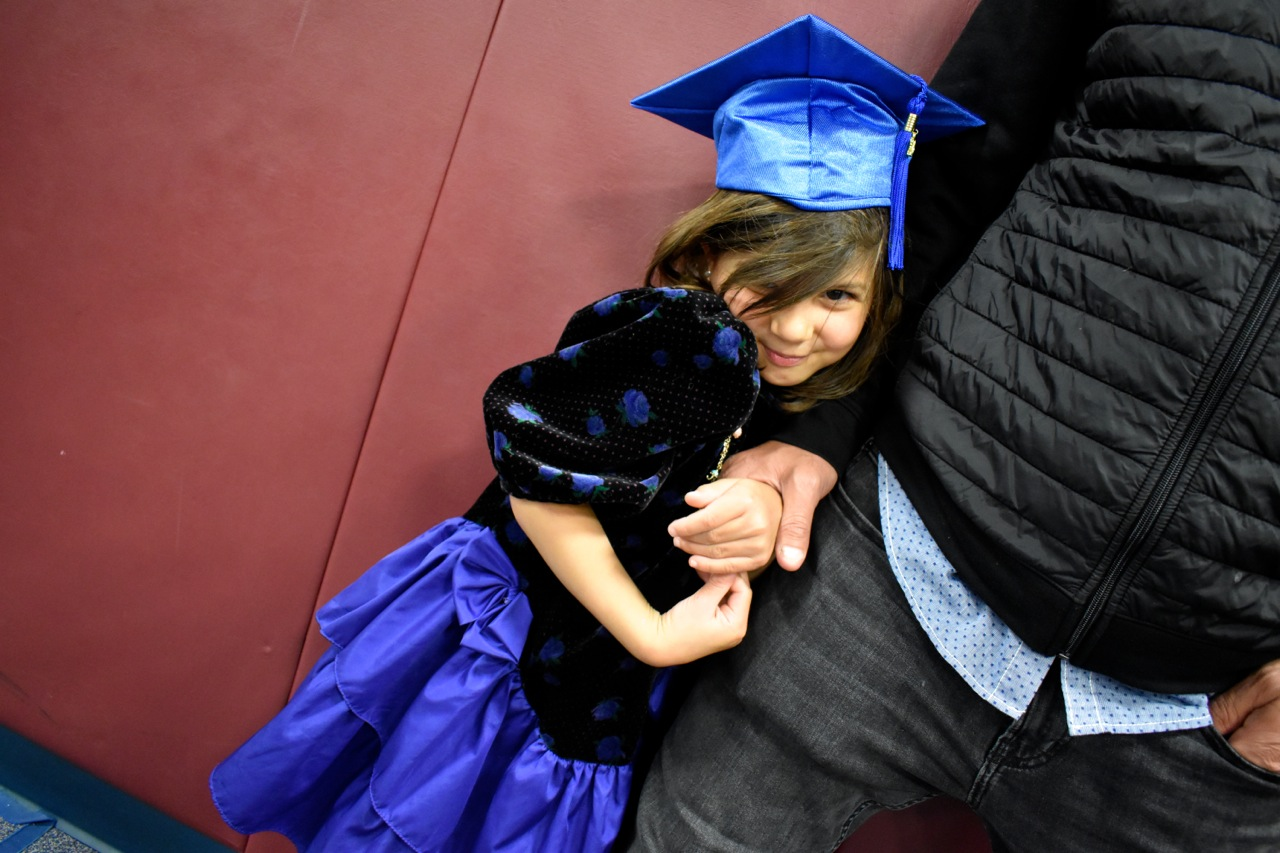 Graduations 2019 19.jpg