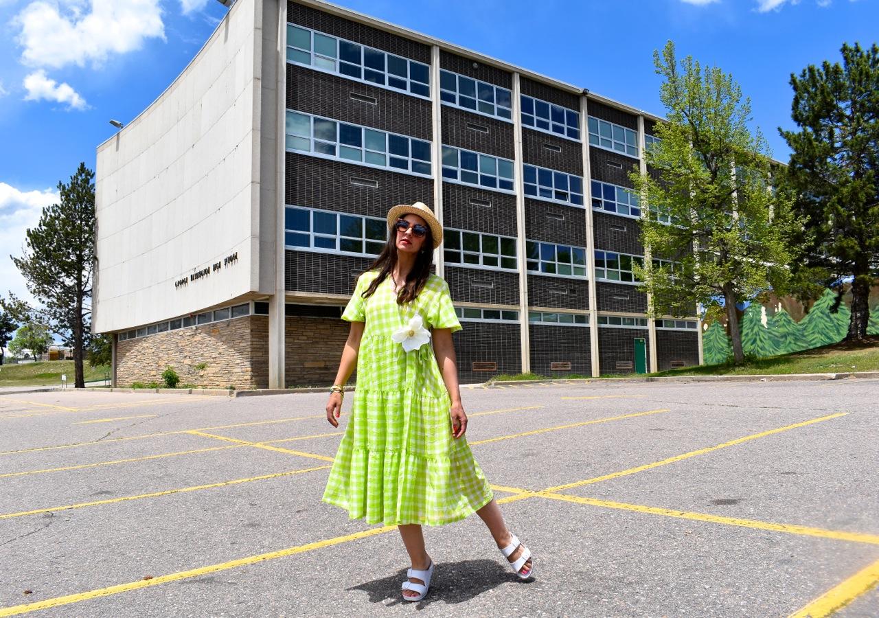 Lime Green Dress 1.jpg