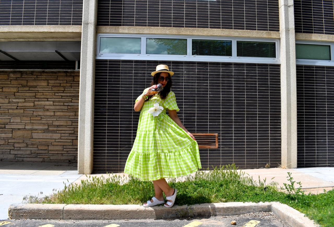 Lime Green Dress 3.jpg