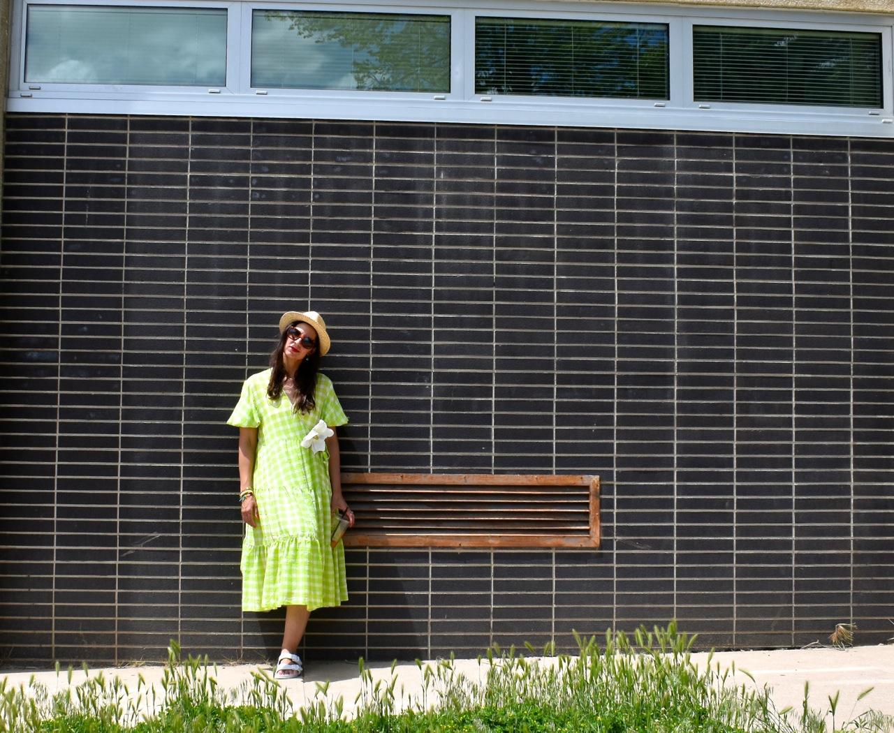 Lime Green Dress 4.jpg