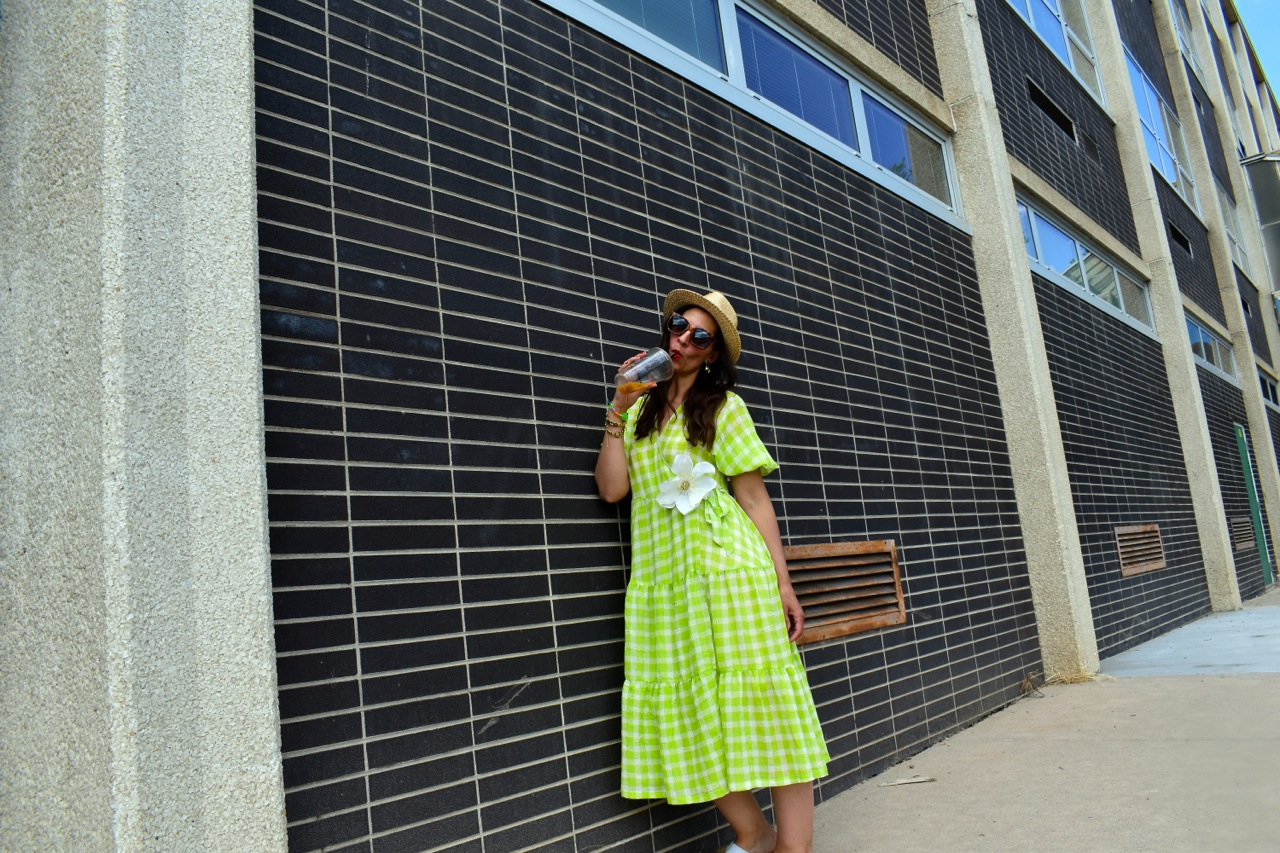 Lime Green Dress 5.jpg