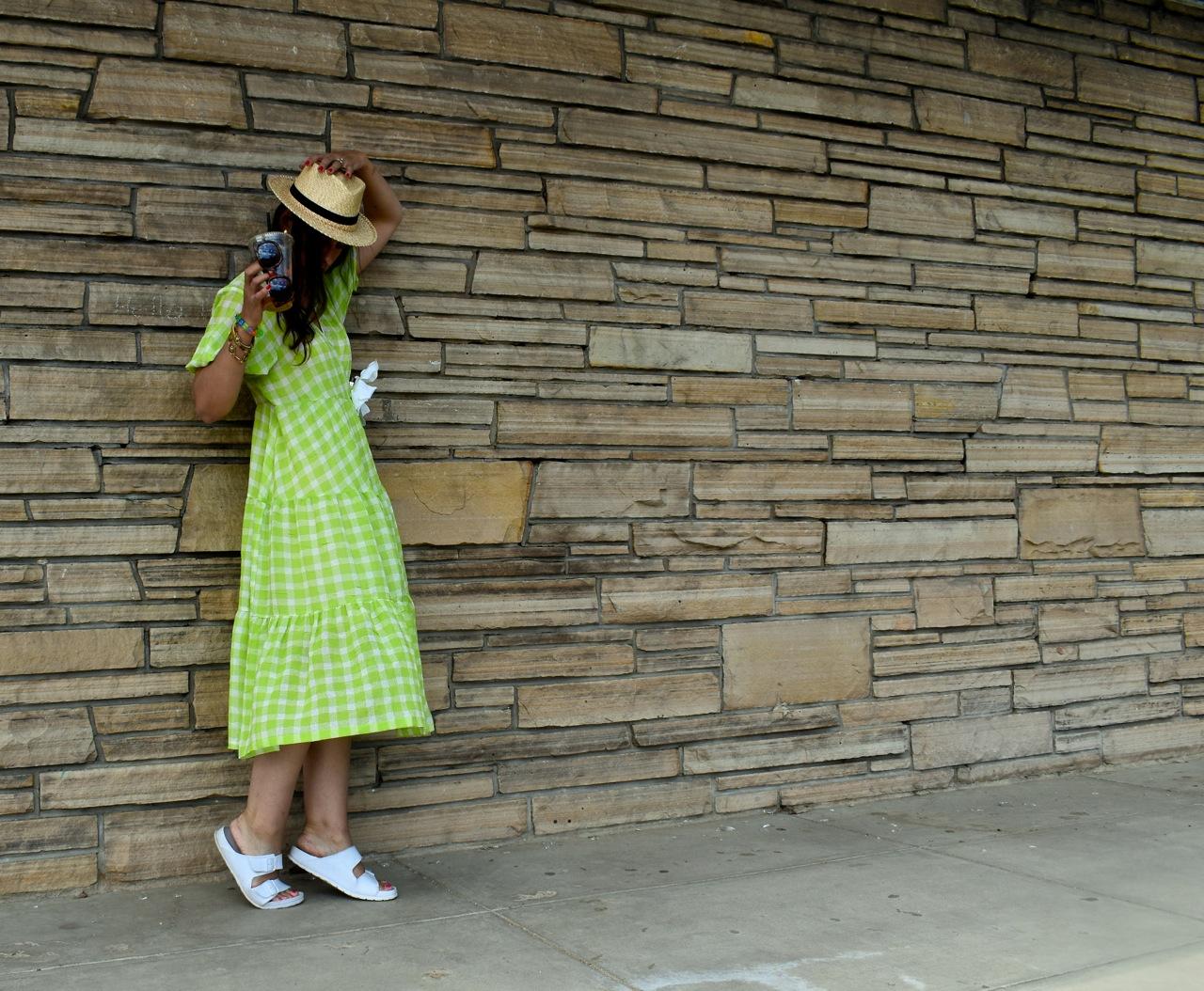 Lime Green Dress 7.jpg
