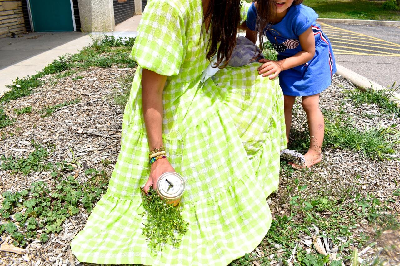 Lime Green Dress 8.jpg