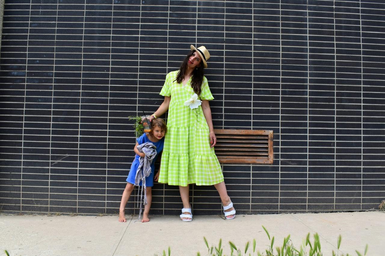 Lime Green Dress 12.jpg